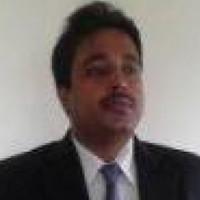 Dr. Hemanta Kumar Kalita