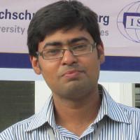 Dr. Pankaj Pratap Singh