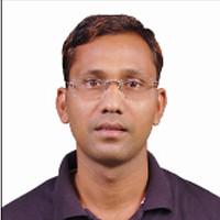 Dharani Kanta Roy