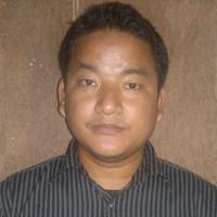 Sanjib Narzary