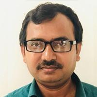 Dr. Apurbalal Senapati