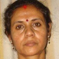 Dr. Shefalika Ghosh Samaddar