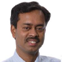 Dr. Monomoy Goswami