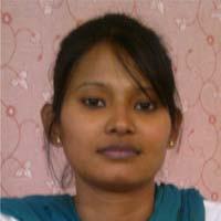Dr. Neelu Das