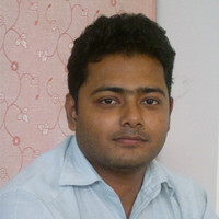 Dr. Amit Kumar Dey