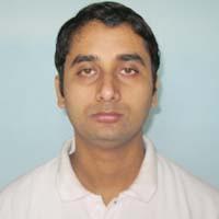Dr. Abhijit Deka