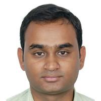 Avijit Paul