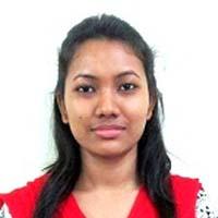 Mainao Alina Gayary