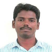 Dr. Radhakrishnan Kesavan