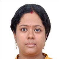 Dr. Sucharita Sen Maiti