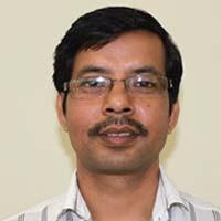 Rajib Chetia