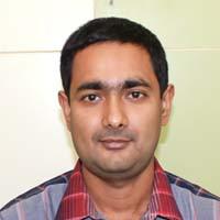 Arindum Mukherjee