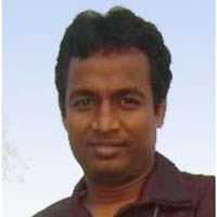 Haradhan Chel