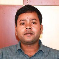 Dr. Samiran Das