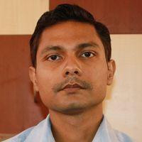 Dr. Diganta Jyoti Sarma