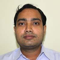 Ganesh Roy