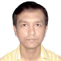Apurba Kumar Raibaruah