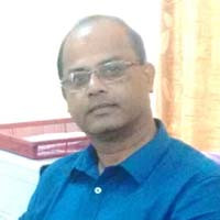Tapan Kumar Maiti