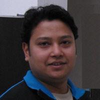Dr. Gunajyoti Das