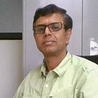 Dr. Arunendu Mondal