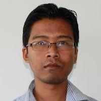 Haradip Mahilary