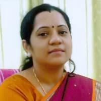 Dr. Tanushree Nayak