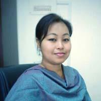 Monideepa Brahma