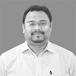 Bhaskar Saha