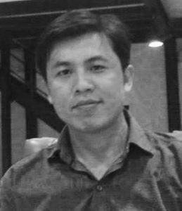 Subash Rai