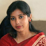 Susmita Roy