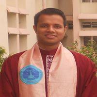 Ranjan Patowary