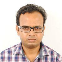 Arpan Nath