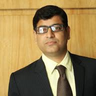Dr. Pradip Brahmachary